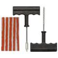 Инструменты для обслуживания шин