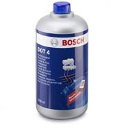 Тормозная жидкость BOSCH DOT 4 / 1987479107 (1л)