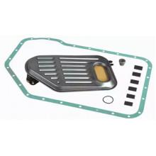 Комплект ZF PARTS 1060.298.073 для замены масла (Без масла) 5HP19FL - 5HP19FLA