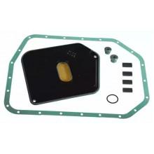 Комплект ZF PARTS 1058.298.048 для замены масла (Без масла) 5HP24