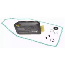 Комплект ZF PARTS 1055.298.040 для замены масла (Без масла) 5HP30