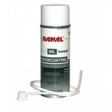 Антикоррозийное средство RANAL ML бесцветное 400 мл / 203711