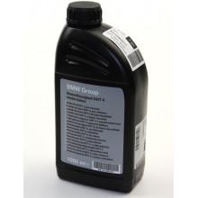 Жидкость тормозная BMW DOT4 LV 250 мл / 83132405975