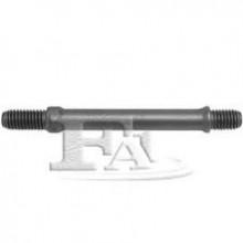 AUTOPARTNER Шпилька крепления глушителя Длина [мм]90 Размер резьбыM8