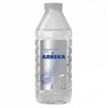 Дистиллированная вода АЛЯСКА 2 л / 5534