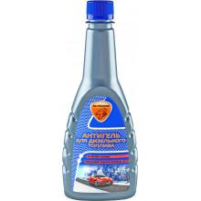 Антигель для дизельного топлива (концентрат на 30-60 л.) ELTRANS 340 мл / EL-1002.01