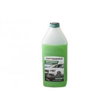 Антифриз CHEMIPRO G11 зеленый 1кг / CH004