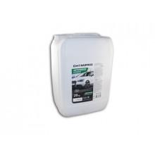 Антифриз CHEMIPRO G11 зеленый 20кг / CH030
