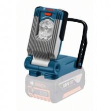 Фонарь аккумуляторный GLI VariLED Bosch 0601443400
