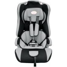 Автокресло детское AUTOLUXE AUSQ308-BG