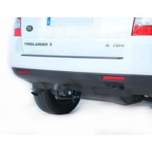 ARAGON E3503BA_тягово-сцепное устройство!\ Land Rover Freelander all 06>