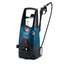 Очиститель высокого давления GHP 6-14 0600910200 BOSCH