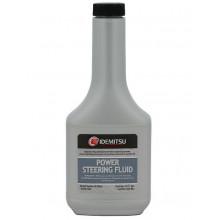 30102052A Жидкость для гидроусилителя руля Idemitsu PSF 0,346л