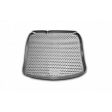 Коврик багажника Element AUDI A3 3D 05/2003 - 2012 Sportback полиуретановый черный 1 шт / NLC.04.10.B11