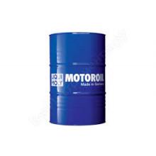 М/гидр. мин. Hydraulikoil HLP 46 205л