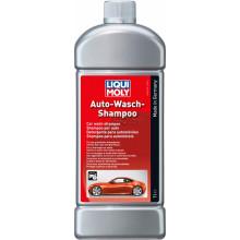 1545 Шампунь автомобильный LIQUI MOLY 1л