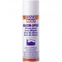 3310 Спрей силиконовый Silicon-Spray 300мл