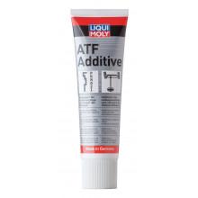 Присадка в жидкость для АКПП ATF Additiv 250мл