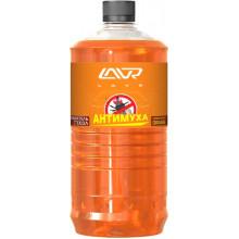 Омыватель стекол LAVR Анти муха концентрат 1000 мл / LN1217