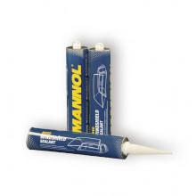 Герметик для стекол Mannol 9910 Windshield Selant (0.31) (герм.лоб.стекла)