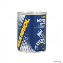 MANNOL 9990 Motor Doctor (доб-ка в мот.масло) 350мл.