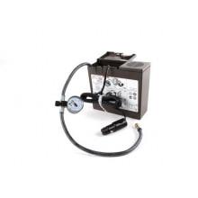 VAG 8P0-012615A компрессор автомобильный для шин л/а, ма