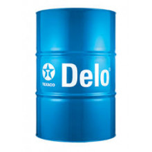 Антифриз (концентрат) Delo XLC AF/C 20л грузовой