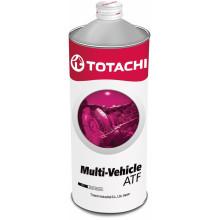 TOTACHI ATF Multi-Vehicle 1l