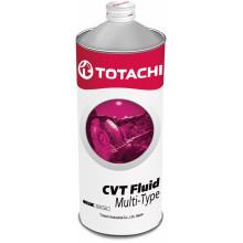TOTACHI ATF CVT MULTI-TYPE 1l
