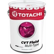 TOTACHI ATF CVT MULTI-TYPE 20l