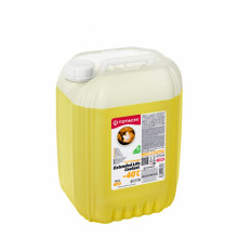 TOTACHI EXTENDED LIFE COOLANT -40 C 10l