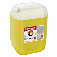 TOTACHI EXTENDED LIFE COOLANT -40 C 20l
