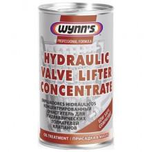 WYNNS W76844 - Присадка для гидрокомпенсаторов