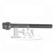 FA1 Болт крепления глушителя M6/8.5x52мм