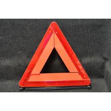 VAG 3C5-860251 знак аварийной остановки из пластмассы