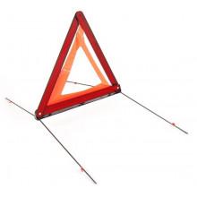 VAG 8K0-860251 знак аварийной остановки из пластмассы