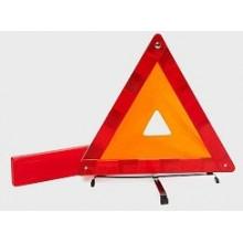 AZARD TR02 Знак аварийной остановки ТR 02