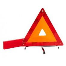 AZARD TR03 Знак аварийной остановки ТR 03 Соответствует ГОСТ