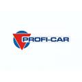 PROFI-CAR