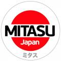 MITASU
