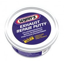 WYNN`S Exhaust Repair Putty 250 г герметик выхлопной системы