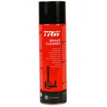 Очиститель для тормозной системы спрей 500 мл TRW / PFC105SE