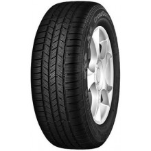 Continental Шина зимняя 265/70R16 CONTICROSSCONTWINT 112T