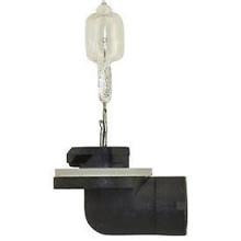 Лампа галогенная 894 12.8V 37.5W NARVA / 480543000