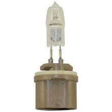 Лампа галогенная 885 12.8V 50W NARVA / 480553000