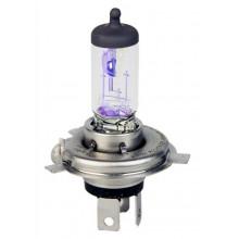Лампа галогенная AllSeason H4 12V 60/55W OSRAM / 64193ALS