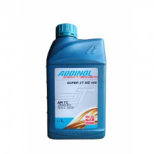 Моторное масло ADDINOL Super 2T MZ 406
