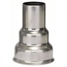 Насадка для промышленного фена понижающяя 20 мм 1609201648 BOSCH