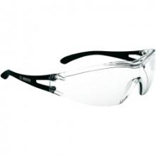 Очки защитные GO 1C BOSCH 2607990071