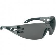 Очки защитные GO 2G BOSCH 2607990075